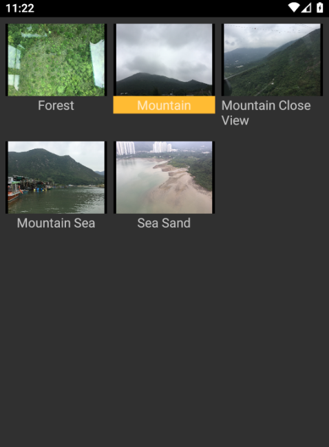 GridView in android a tutorial , featured image 280 by 280